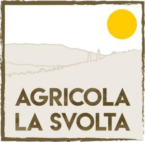 Agricola La Svolta
